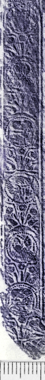 Image Description for https://www.hist-einband.de/Bilder/BSB/MIG/images/m6212802.jpg