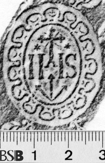 Image Description for https://www.hist-einband.de/Bilder/BSB/MIG/images/m6510901.jpg