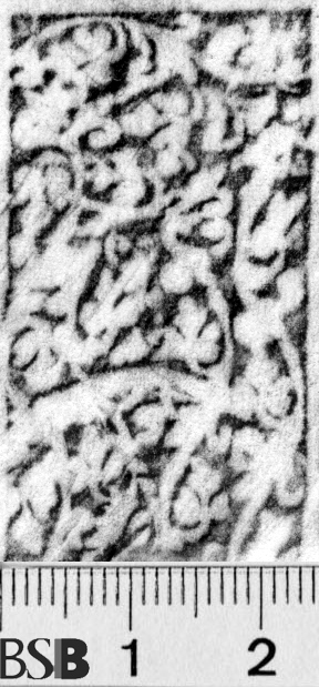 Image Description for https://www.hist-einband.de/Bilder/BSB/MIG/images/m6514005.jpg