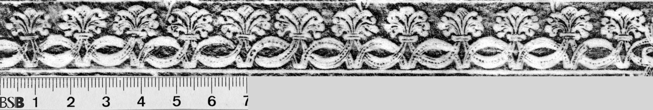 Image Description for https://www.hist-einband.de/Bilder/BSB/MIG/images/m6514102.jpg