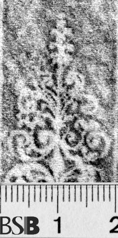 Image Description for https://www.hist-einband.de/Bilder/BSB/MIG/images/m6514608.jpg