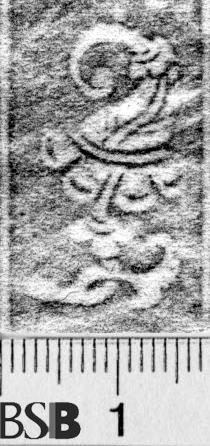 Image Description for https://www.hist-einband.de/Bilder/BSB/MIG/images/m6514901.jpg