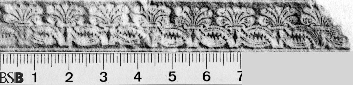 Image Description for https://www.hist-einband.de/Bilder/BSB/MIG/images/m6516501.jpg