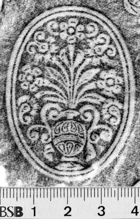 Image Description for https://www.hist-einband.de/Bilder/BSB/MIG/images/m6517301.jpg
