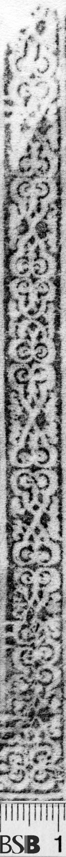 Image Description for https://www.hist-einband.de/Bilder/BSB/MIG/images/m6517305.jpg