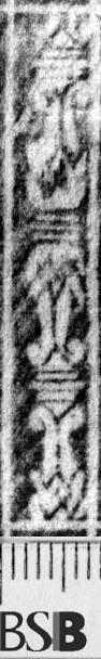 Image Description for https://www.hist-einband.de/Bilder/BSB/MIG/images/m6532203.jpg