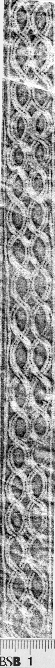 Image Description for https://www.hist-einband.de/Bilder/BSB/MIG/images/m6532801.jpg