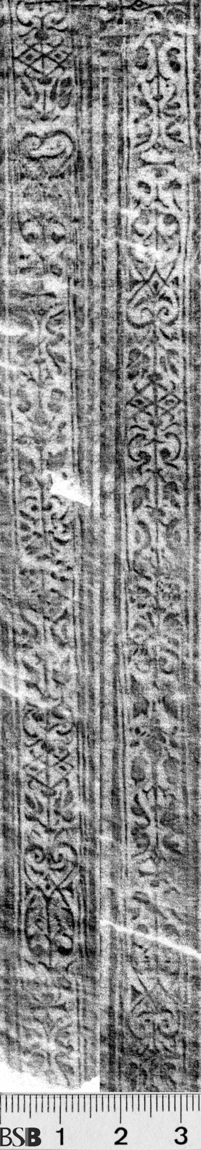 Image Description for https://www.hist-einband.de/Bilder/BSB/MIG/images/m6532805.jpg