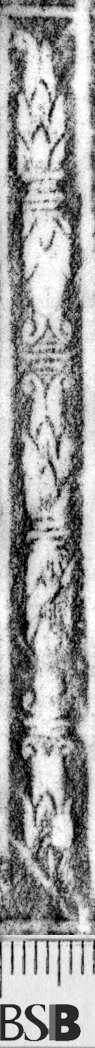 Image Description for https://www.hist-einband.de/Bilder/BSB/MIG/images/m6541403.jpg