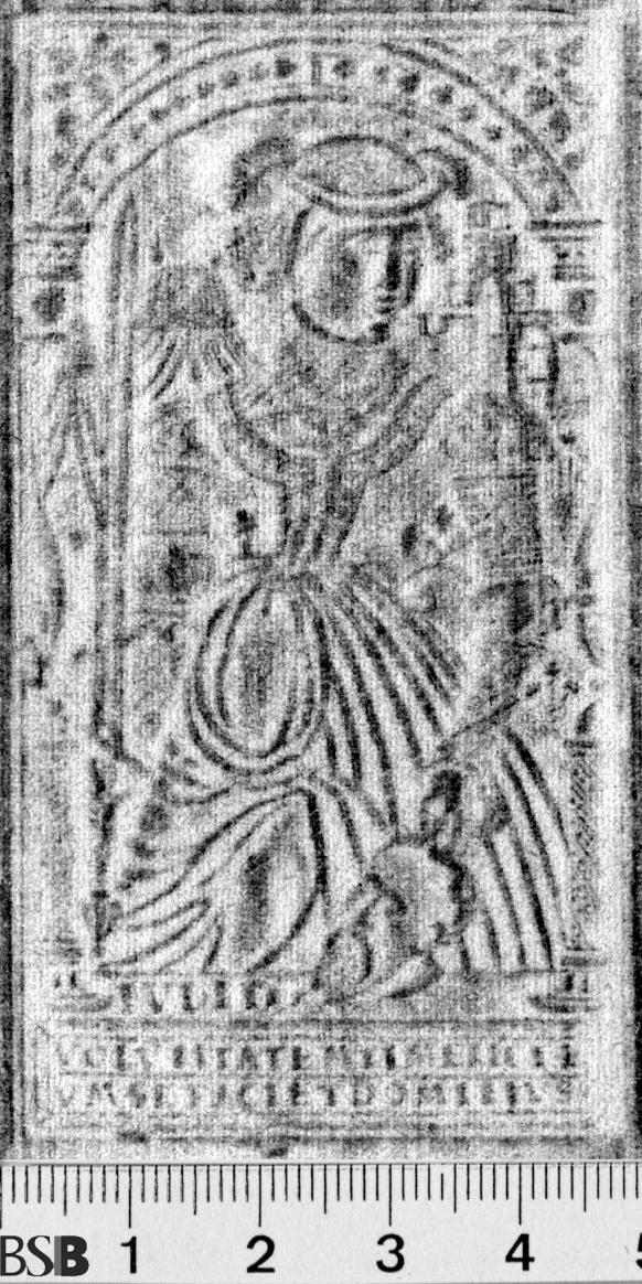 Image Description for https://www.hist-einband.de/Bilder/BSB/MIG/images/m6541901.jpg