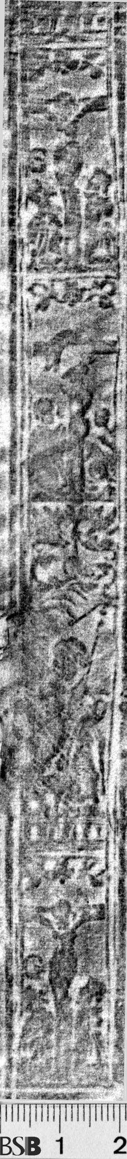 Image Description for https://www.hist-einband.de/Bilder/BSB/MIG/images/m6542501.jpg