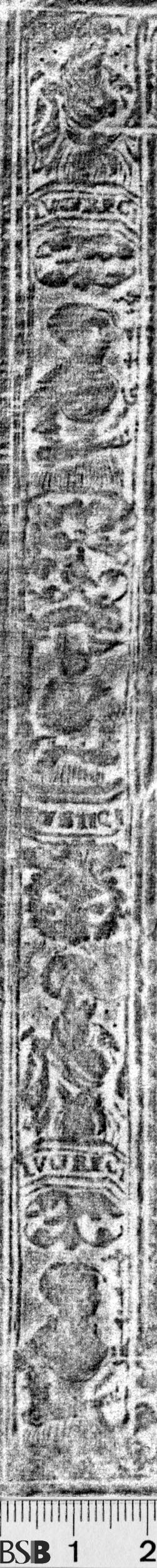 Image Description for https://www.hist-einband.de/Bilder/BSB/MIG/images/m6542502.jpg
