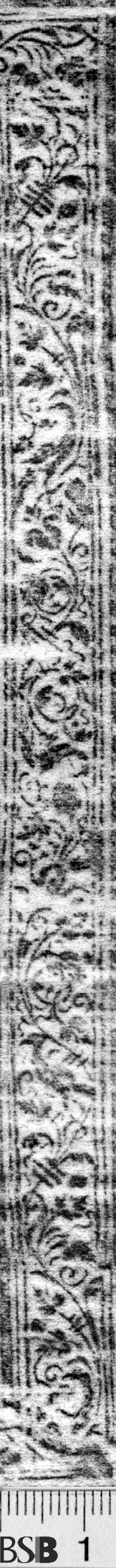 Image Description for https://www.hist-einband.de/Bilder/BSB/MIG/images/m6543002.jpg