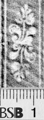 Image Description for https://www.hist-einband.de/Bilder/BSB/MIG/images/m6544806.jpg