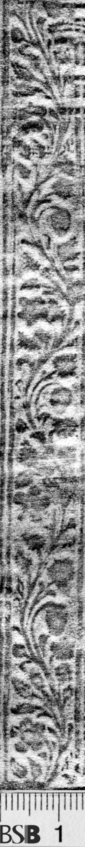 Image Description for https://www.hist-einband.de/Bilder/BSB/MIG/images/m6545001.jpg