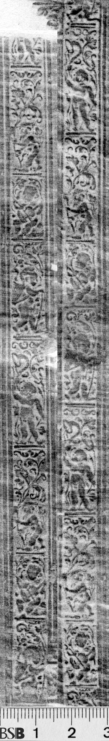 Image Description for https://www.hist-einband.de/Bilder/BSB/MIG/images/m6547502.jpg