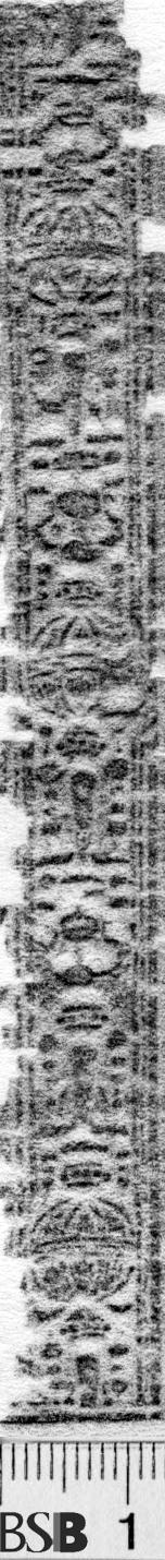 Image Description for https://www.hist-einband.de/Bilder/BSB/MIG/images/m6547802.jpg