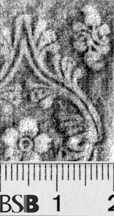 Image Description for https://www.hist-einband.de/Bilder/BSB/MIG/images/m6551503.jpg
