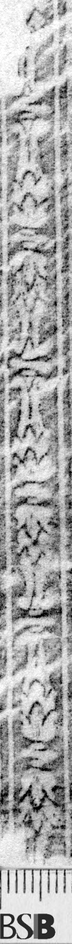 Image Description for https://www.hist-einband.de/Bilder/BSB/MIG/images/m6552205.jpg