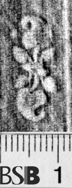 Image Description for https://www.hist-einband.de/Bilder/BSB/MIG/images/m6553506.jpg