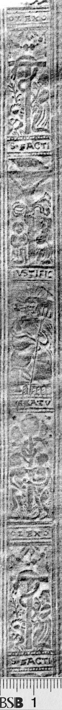 Image Description for https://www.hist-einband.de/Bilder/BSB/MIG/images/m6554601.jpg