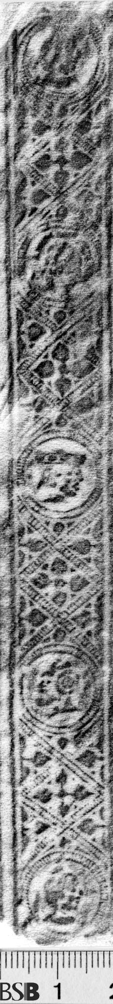 Image Description for https://www.hist-einband.de/Bilder/BSB/MIG/images/m6555701.jpg