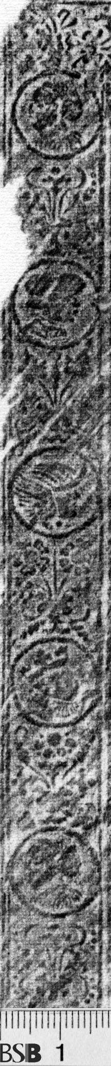 Image Description for https://www.hist-einband.de/Bilder/BSB/MIG/images/m6555801.jpg