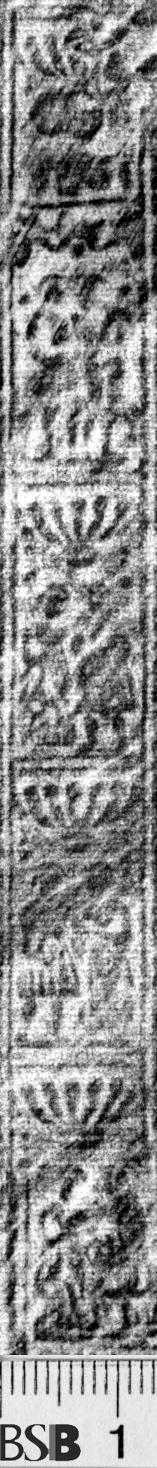 Image Description for https://www.hist-einband.de/Bilder/BSB/MIG/images/m6555803.jpg