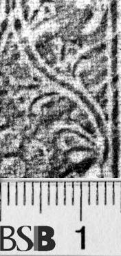 Image Description for https://www.hist-einband.de/Bilder/BSB/MIG/images/m6555808.jpg