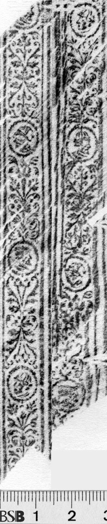 Image Description for https://www.hist-einband.de/Bilder/BSB/MIG/images/m6555901.jpg
