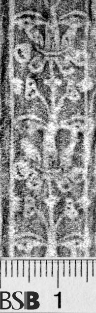 Image Description for https://www.hist-einband.de/Bilder/BSB/MIG/images/m6556905.jpg
