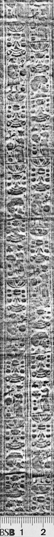 Image Description for https://www.hist-einband.de/Bilder/BSB/MIG/images/m6560801.jpg