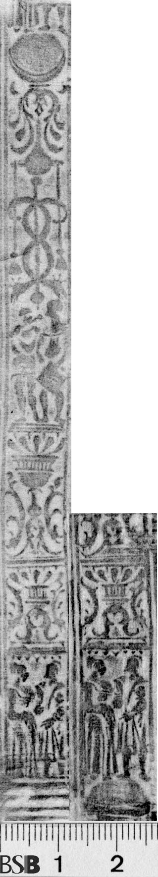 Image Description for https://www.hist-einband.de/Bilder/BSB/MIG/images/m6561302.jpg
