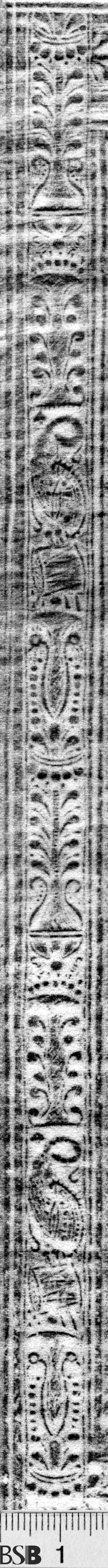 Image Description for https://www.hist-einband.de/Bilder/BSB/MIG/images/m6571301.jpg