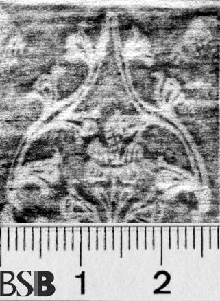 Image Description for https://www.hist-einband.de/Bilder/BSB/MIG/images/m6571303.jpg
