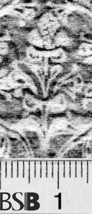 Image Description for https://www.hist-einband.de/Bilder/BSB/MIG/images/m6571304.jpg
