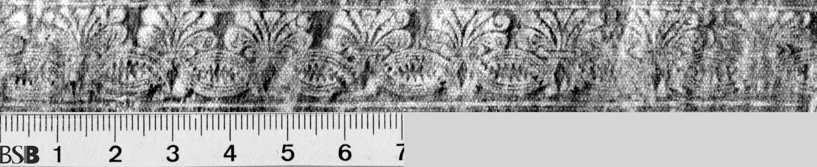 Image Description for https://www.hist-einband.de/Bilder/BSB/MIG/images/m6582105.jpg