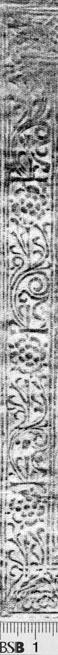 Image Description for https://www.hist-einband.de/Bilder/BSB/MIG/images/m6582108.jpg