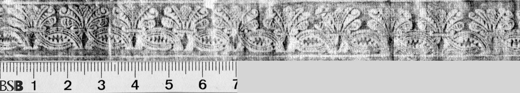 Image Description for https://www.hist-einband.de/Bilder/BSB/MIG/images/m6582305.jpg