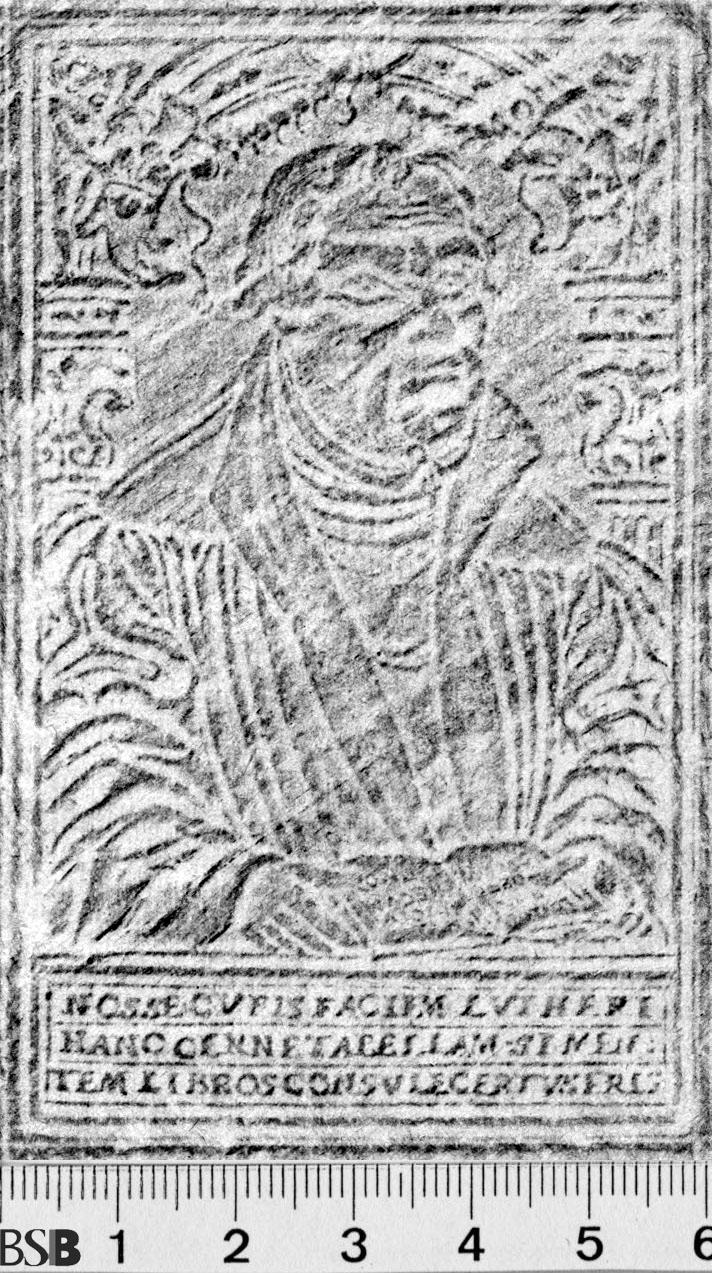 Image Description for https://www.hist-einband.de/Bilder/BSB/MIG/images/m6584001.jpg