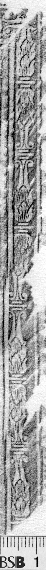 Image Description for https://www.hist-einband.de/Bilder/BSB/MIG/images/m6585803.jpg
