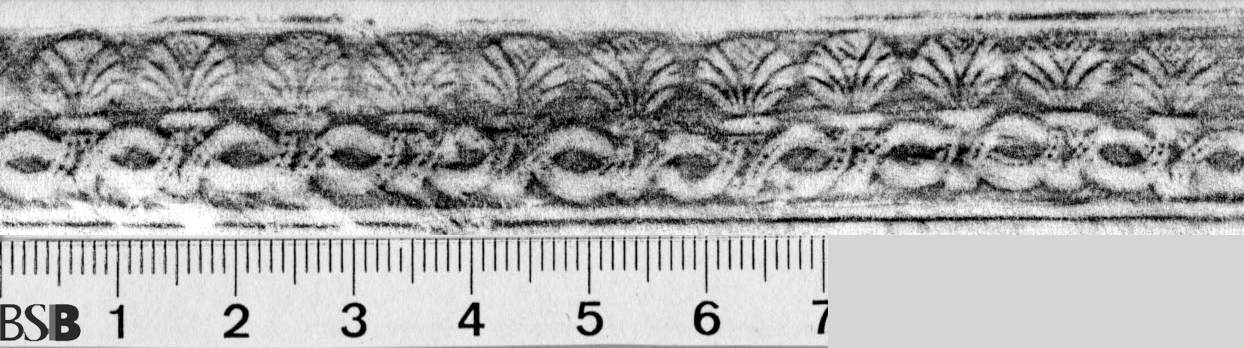 Image Description for https://www.hist-einband.de/Bilder/BSB/MIG/images/m6586103.jpg
