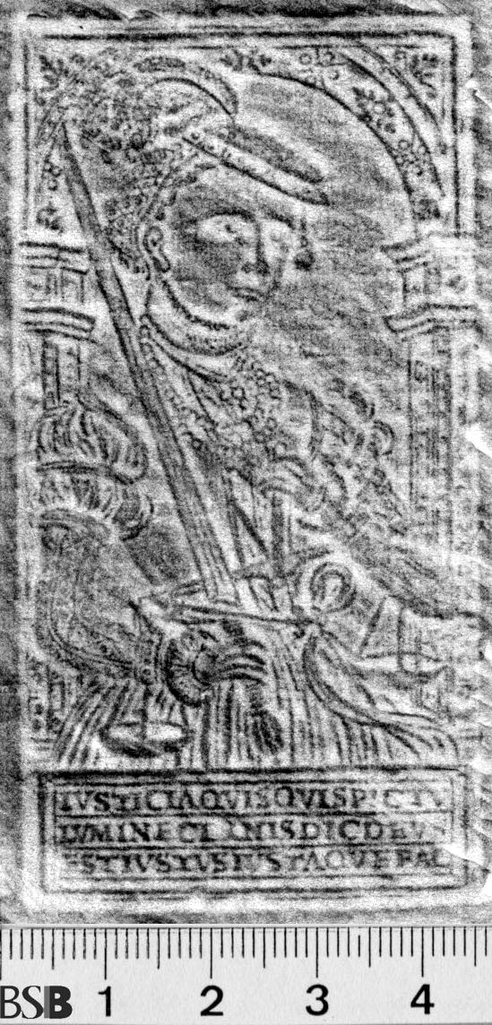 Image Description for https://www.hist-einband.de/Bilder/BSB/MIG/images/m6586201.jpg