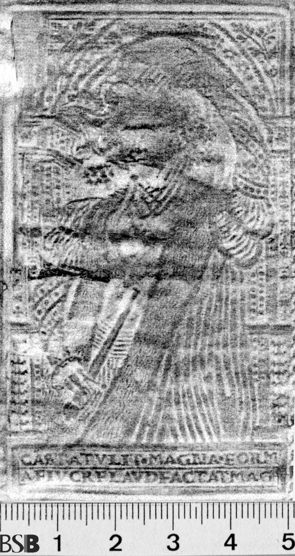 Image Description for https://www.hist-einband.de/Bilder/BSB/MIG/images/m6586402.jpg