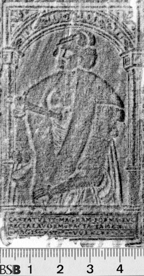 Image Description for https://www.hist-einband.de/Bilder/BSB/MIG/images/m6586601.jpg