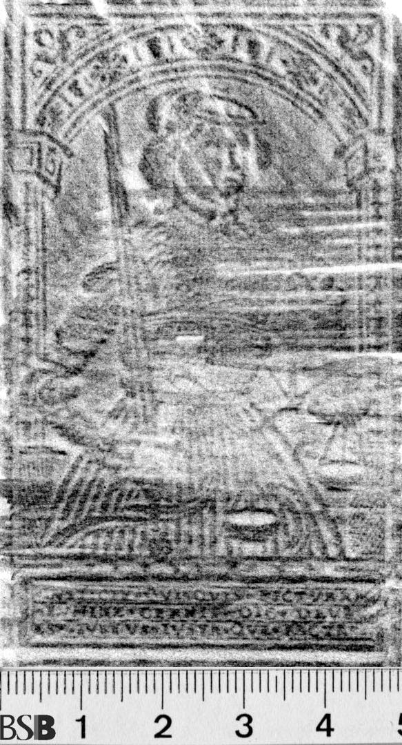 Image Description for https://www.hist-einband.de/Bilder/BSB/MIG/images/m6586602.jpg