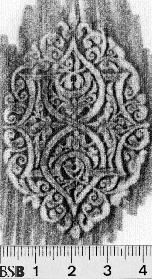 Image Description for https://www.hist-einband.de/Bilder/BSB/MIG/images/m6590401.jpg