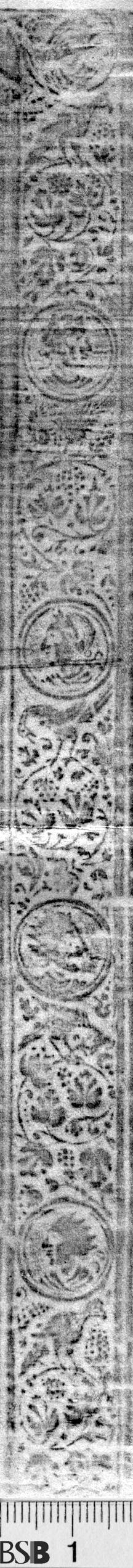 Image Description for https://www.hist-einband.de/Bilder/BSB/MIG/images/m6590604.jpg