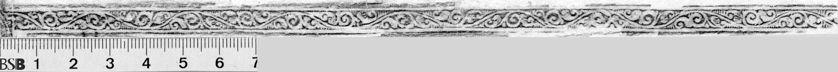Image Description for https://www.hist-einband.de/Bilder/BSB/MIG/images/m6591503.jpg