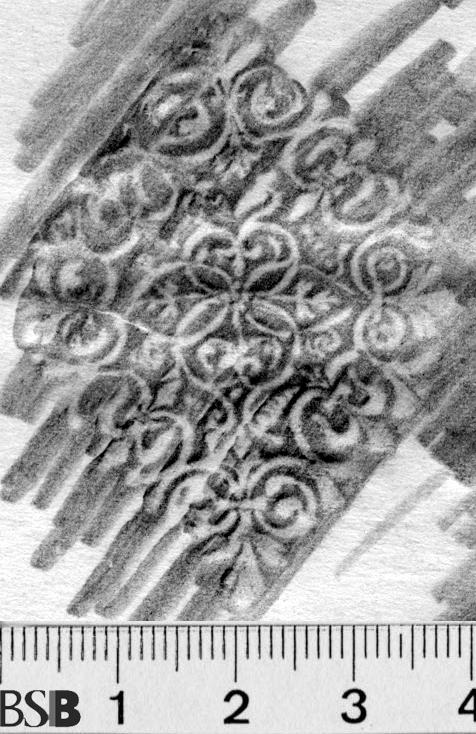 Image Description for https://www.hist-einband.de/Bilder/BSB/MIG/images/m6593001.jpg